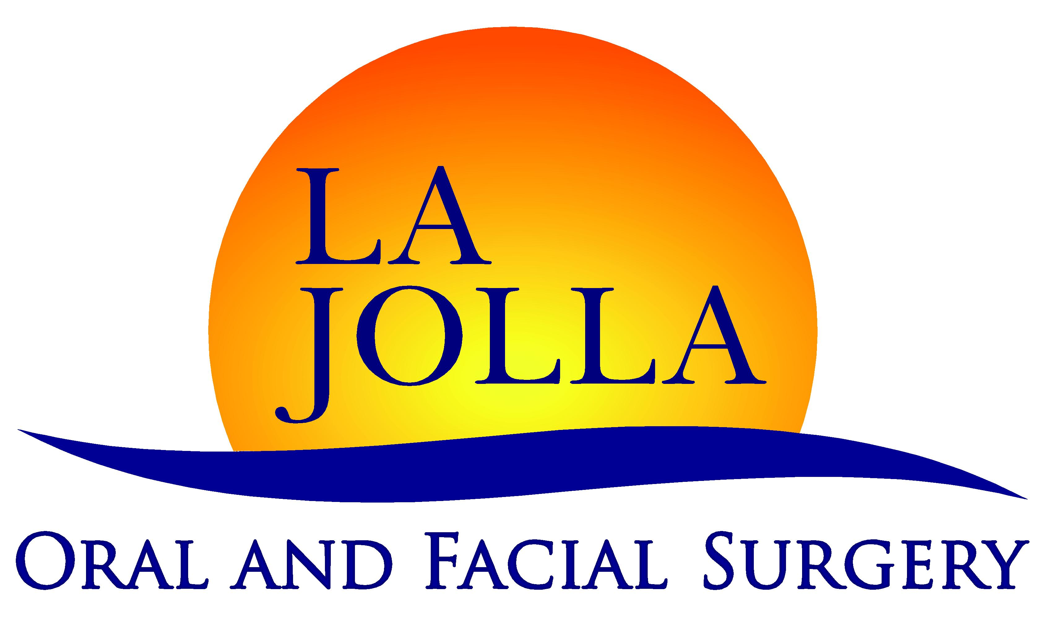 La Jolla Oral and Facial Surgery